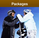 Tahiti Village Packages